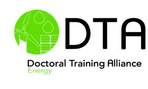 DTA Energy