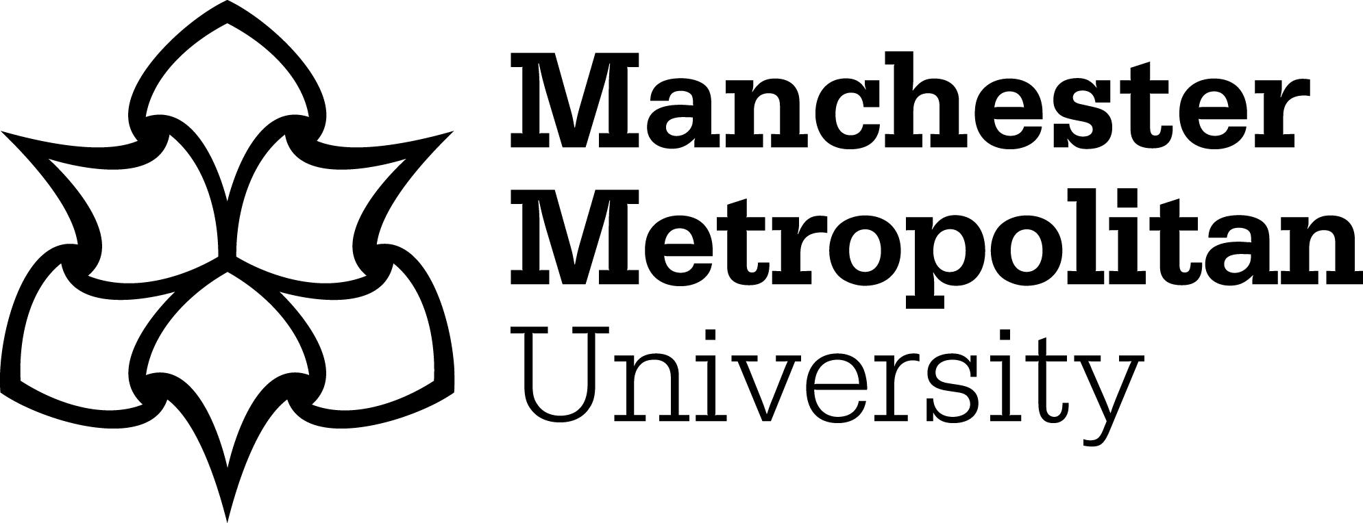 Manchester Metropolitan University img-responsive