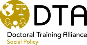 DTA Social Policy