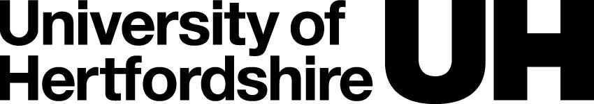 University of Hertfordshire img-responsive