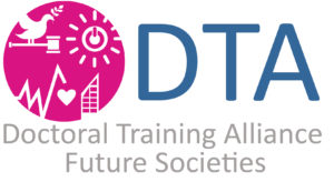 DTA Future Societies
