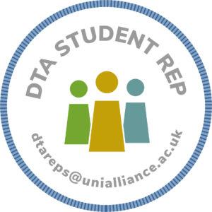 DTA Blog