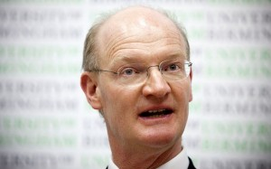 david willetts - photo credit BIS
