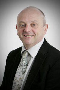 VC Edward Peck