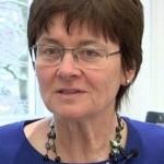 Helen Marshall