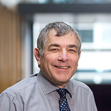 alistair-fitt-vice-chancellor