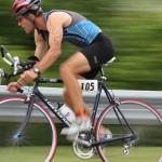 cyclist_web