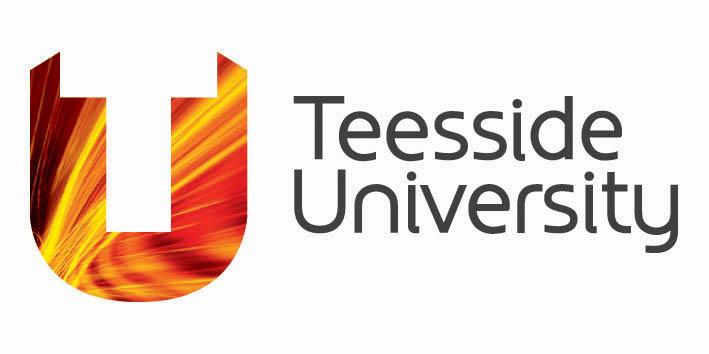 Teesside University - Middlesbrough, England