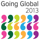 Going_global