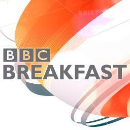 BBC_Breakfast