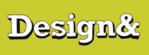 Design_promo