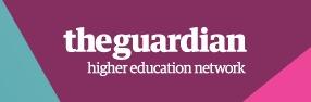 Guardian HE Forum