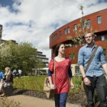 Huddersfield Business School