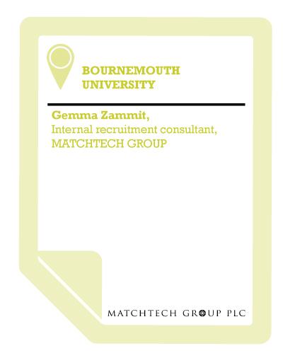 Bournemouth-MATCHTECH-case-study-ident