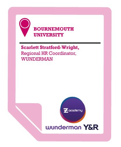 Bournemouth-Wunderman-case-study-ident