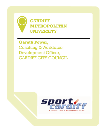 Cardiff-Met-Cardiff-City-Council-case-study-ident