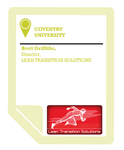 Coventry-LEAN-case-study-ident