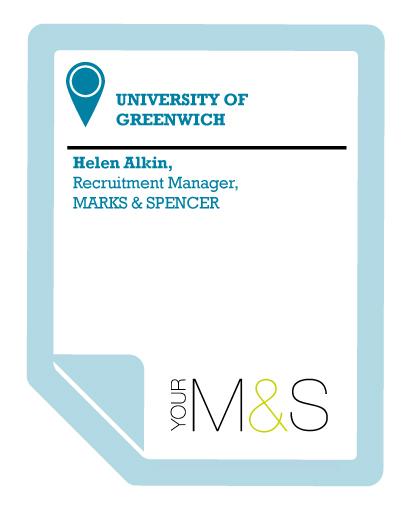 Greenwich-MS-case-study-ident