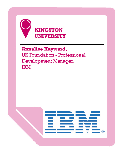 KINGSTON-IBM-case-study-ident