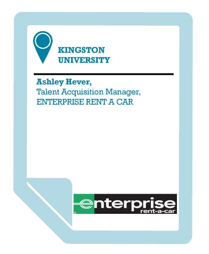 Kingston-Enterprise-car-case-study-ident