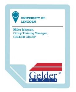 LINCOLN-Gelder-case-study-ident-copy-2