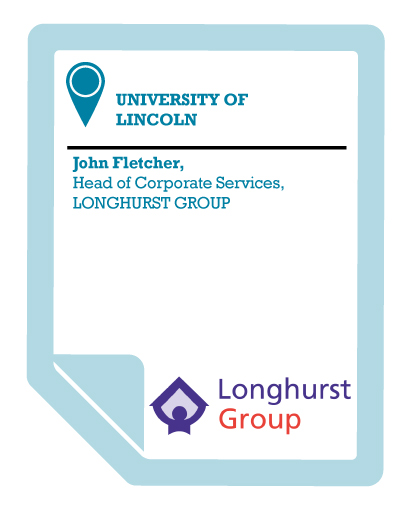 lincoln financial group case study Lincoln financial group (a) case solution, lfg reorganized its activities to  improve customer relations however, to implement the strategy, they need to  make.
