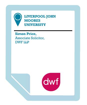 LJMU-DWF-case-study-ident