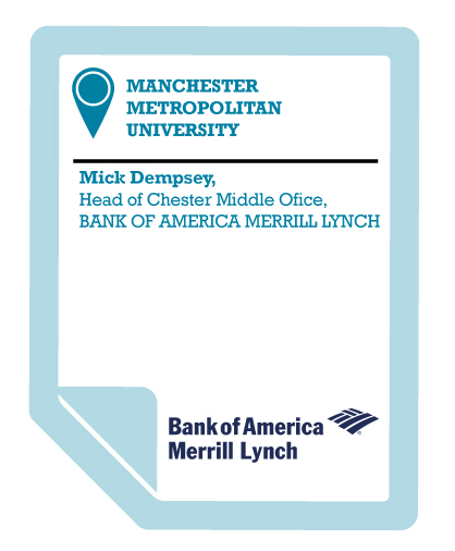 MMU-Bank-of-America-case-study-ident