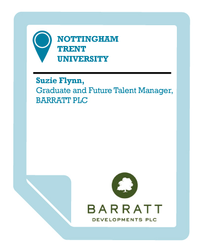 NTU-Barratt-case-study-ident