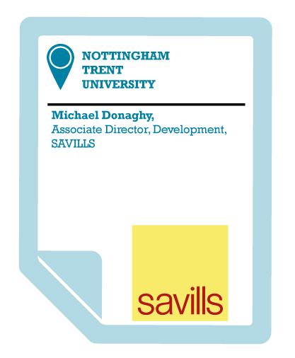 NTU-Savills-case-study-ident