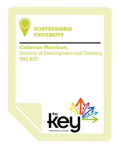 Northumbria-The-Key-case-study-ident