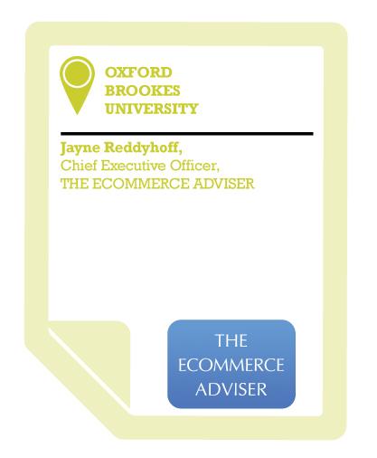 Oxford-BU-ECOMMERCE-case-study-ident