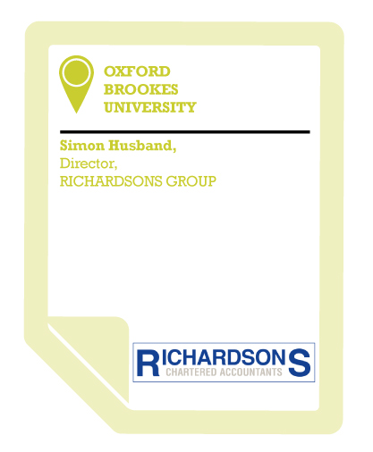 Oxford-BU-Richardsons-Group-case-study-ident