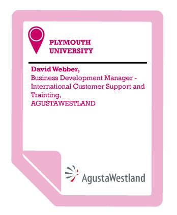 Plymouth-AGW-case-study-ident