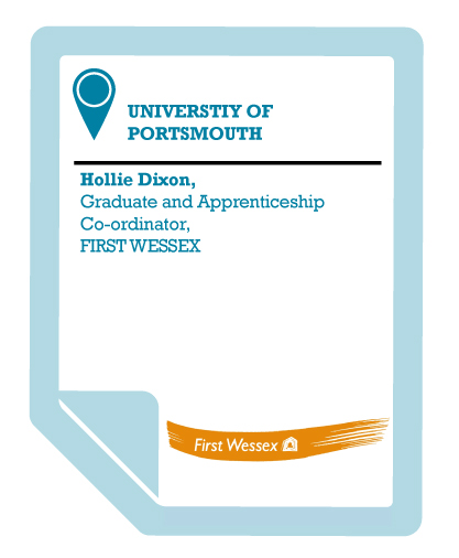 Portsmouth-First-Wessex-case-study-ident