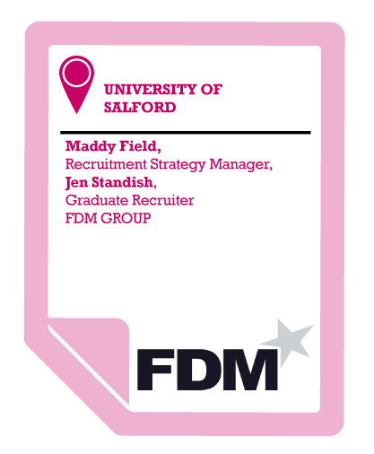 Salford-FDM-case-study-ident