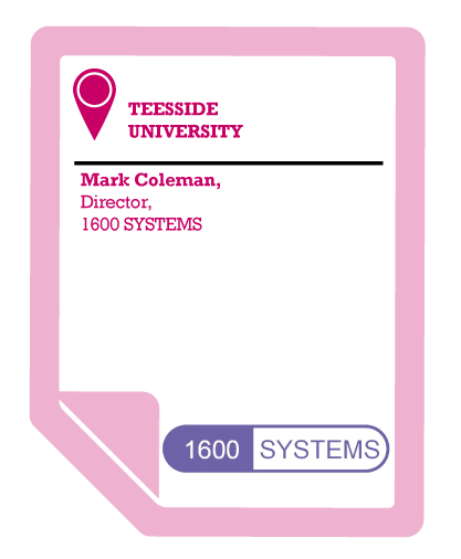 Teesside-1600-systems-case-study-ident
