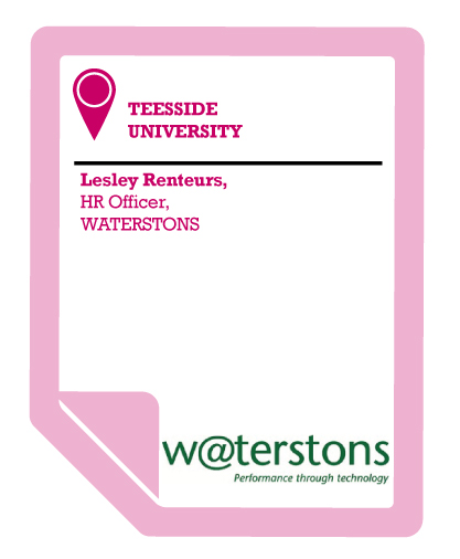 Teesside-Waterstons-case-study-ident