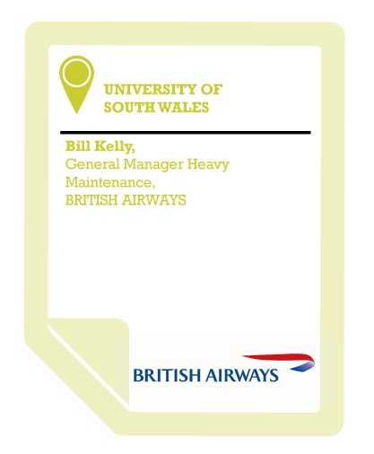 USW-British-Airways-case-study-ident