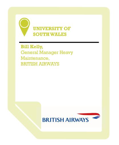 USW-British-Airways-case-study-ident