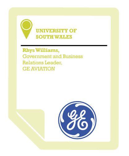 USW-GE-Aviation-case-study-ident