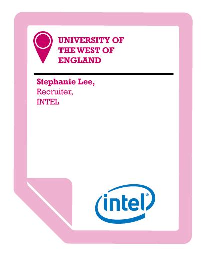 UWE-Intel-case-study-ident