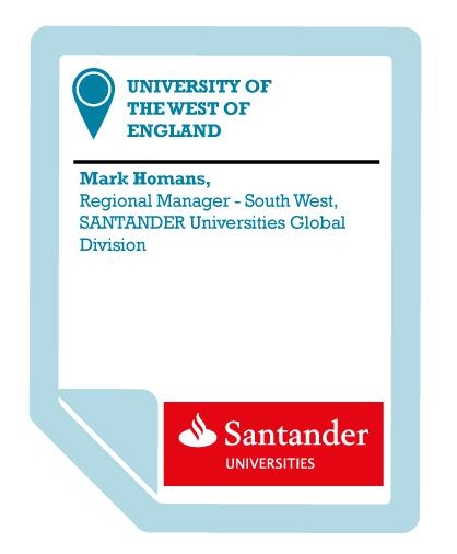 UWE-Santander-case-study-ident