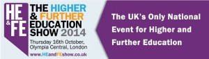 http://www.thehigherandfurthereducationshow.co.uk/register-now/
