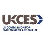 https://www.gov.uk/government/organisations/uk-commission-for-employment-and-skills