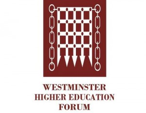 http://www.westminsterforumprojects.co.uk/forums/index.php?fid=westminster_higher_education_forum