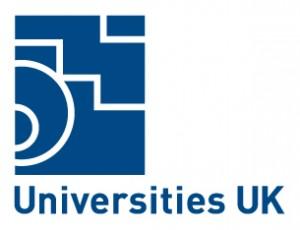 http://www.universitiesuk.ac.uk/Pages/default.aspx