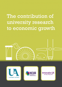 https://www.unialliance.ac.uk/topics/connecting-research-and-growth/