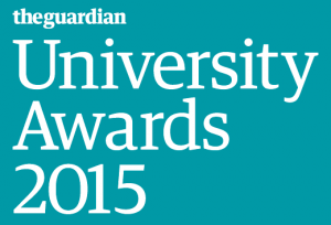 GuardianUniversityAwards2015_Logo_CMYK_wht-on-green_3-lines