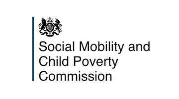 socialmobilitychildpovertycommision
